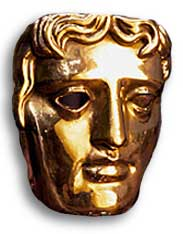 British Award for Film and Televisin