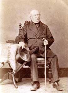 Francis Sherriff