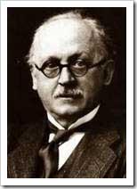 Edwin Lutyens ARA