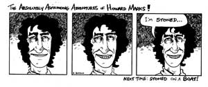 Howard Marks by