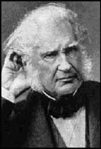 Samuel Courtauld