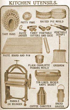 kitchen_utensils01