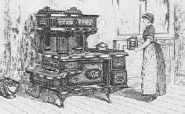 stove-2.jpg-web
